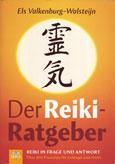 Reiki-Ratgeber