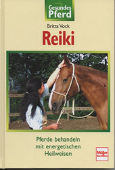 vock-reiki-pferde-behandeln-mit-energetischen-heilweisen