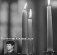 Adagio zum Ausspannen - Klassik bei Kerzenschein