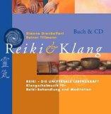 Reiki und Klang