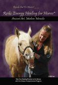 Anna-Twinney-Reiki-Energy-Healing-for-Horses