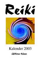kalender2003