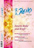 Reiki Magazin 1-09