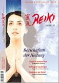 reiki magazin 1 2010