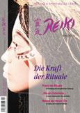 Reiki Magazin 1-11