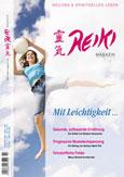 reiki magazin 2-09