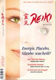 reiki magazin 2 2010