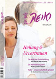 Reiki Magazin 2/11