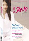 Reiki Magazin 3 2009