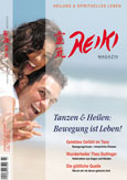 Reiki Magazin 3-10