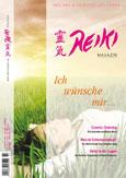 Reiki Magazin 4-08
