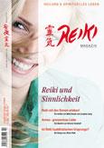 reiki magazin 4-09
