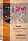 Reiki Magazin 4-10