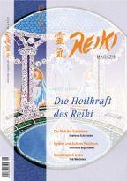 Reiki Magazin 1/06