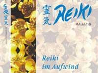 Reiki-Magazin 4-06